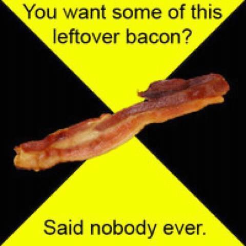 leftovers?!?!