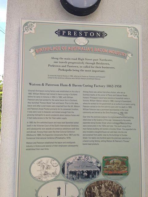 PRESTON FTW!