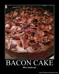 bacon_cake_by_2dchew-d2ylpfz