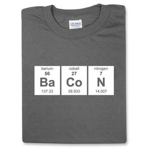 BArium_CObalt_Nitrogen