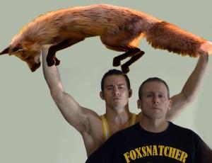 foxcatcher-channing-tatum-steve-carell-1
